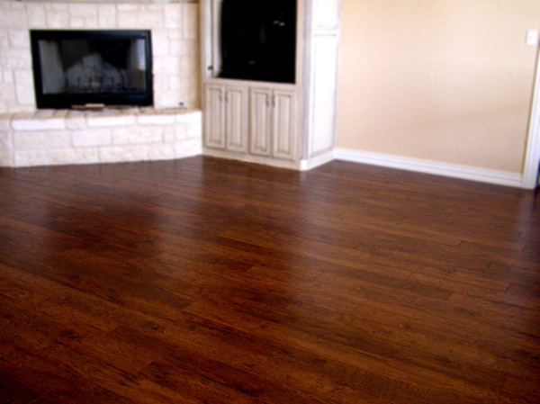 Mannington Laminate Flooring mannington laminate flooring at huge savings order today Laminate Flooring