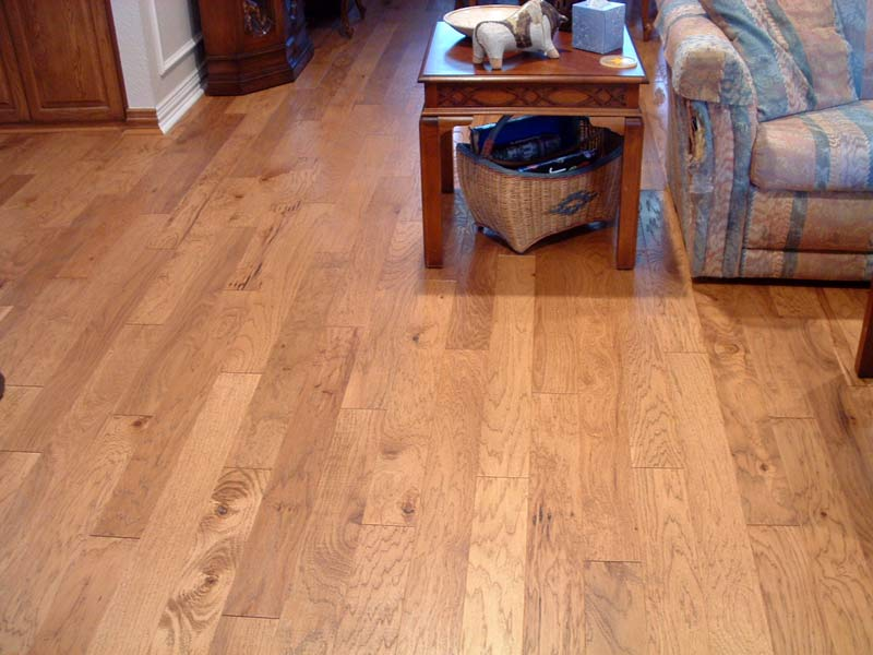 Laminate flooring hardwood laminate flooring estimate for Hardwood floor estimate